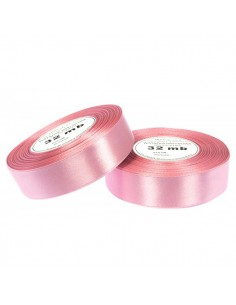 12mm WS8044 Satin Ribbon...