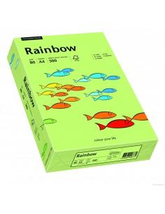 Rainbow Paper 160g R74...