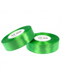 12mm WS8075 Satin Ribbon...