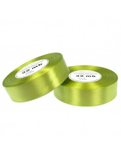 12mm WS8078 Satin Ribbon...