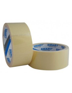 Double-sided Tape SMART 38x5mb
