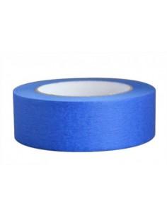 Paper Masking Tape Blue...