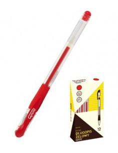Długopis GRAND żelowy...