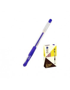 Gel Pen Pen GRAND GR-101 Blue