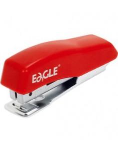 Stapler EAGLE 1011 A Red...