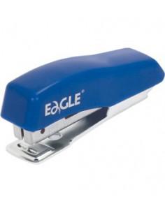 Zszywacz EAGLE 1011 A...