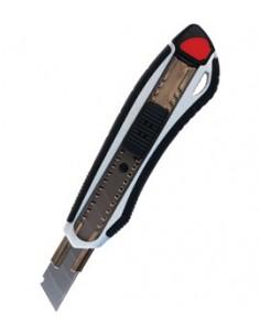 Nóż do papieru GRAND GR-8100