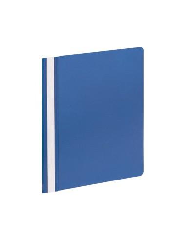 Skoroszyt A4 GR 505 niebieski GRAND A'10