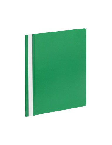 Skoroszyt A4 GR 505 zielony GRAND A'10
