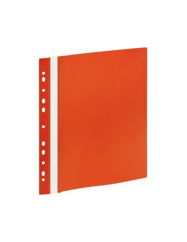 Ring Binder PP File Folder A4 GR 505E...
