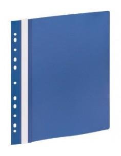 Ring Binder PP File Folder...
