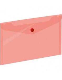 Sliding Bar PP File Folder...
