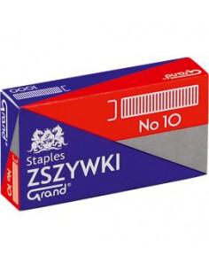 Staples no. 10 GRAND - A10