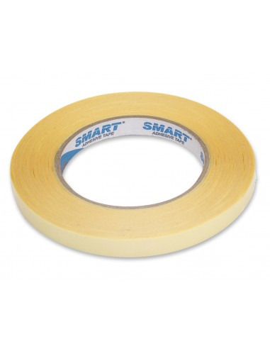 Double-sided Transparent Tape SMART...