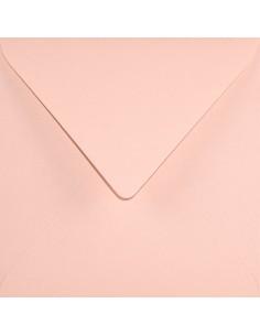Burano Envelope Gummed Rosa...