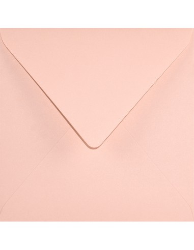 Burano Envelope Gummed Rosa Light...