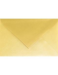 Sirio Envelope C7 Gummed...