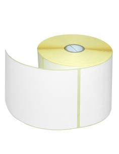 Thermal Labels 100x150mm...