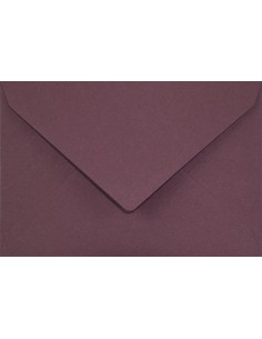 Sirio Color Envelope C7...