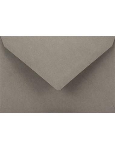 Sirio Color Envelope C7 Gummed Pietra...