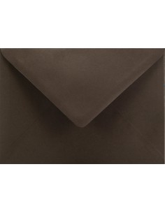 Sirio Color Envelope B6...