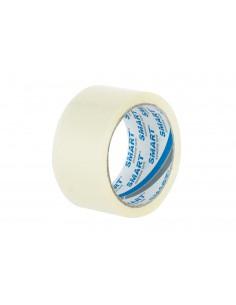 Adhesive Tape SMART Acrylic...