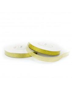 12mm WB7050 Glitter Ribbon...
