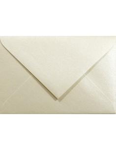 Majestic Envelope C7 Gummed...