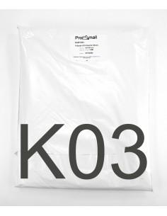 Foliopak K03 Koperta...