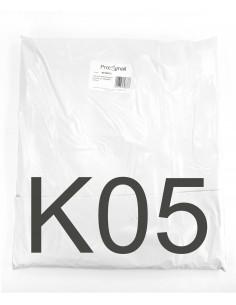 Foliopak K05 Koperta...