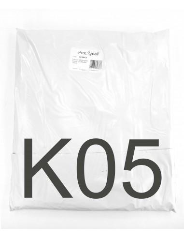 Foliopak K05 Koperta foliowa C3...