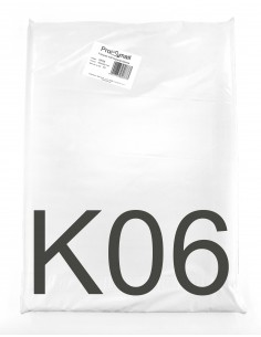 Plastic Mailing Bags K06...