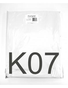 Plastic Mailing Bags K07 A2...