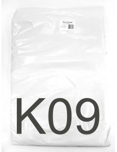 Foliopak K09 Koperta...