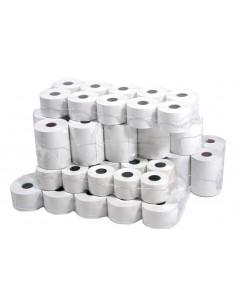 Offset Till Roll 57x25 Pack...