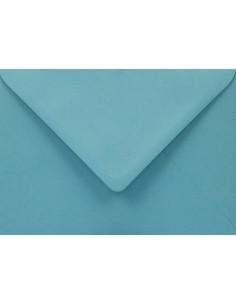 Woodstock Envelope B6...