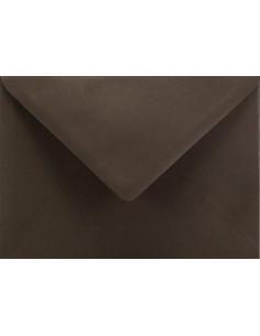 Sirio Color Envelope B6...