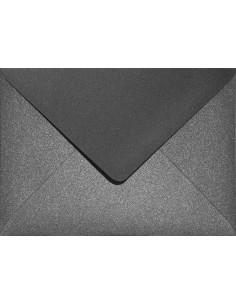 Aster Metallic Envelope B6...