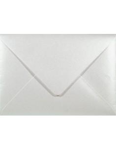 Majestic Envelope B6 Gummed...