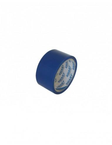 Adhesive Tape SMART Acrylic Blue 48x50yd
