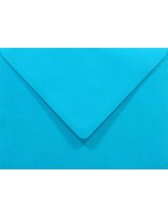 Rainbow Envelope B6 Gummed...