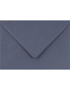 Burano Envelope B6  Gummed...