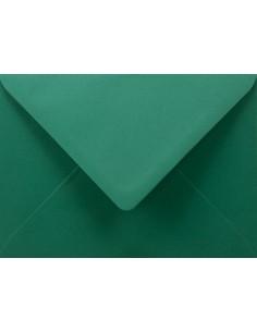 Burano Envelope Gummed...