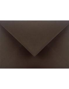 Sirio Color Envelope C5...