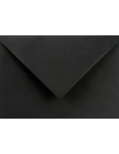 Burano Envelope C5 Gummed...
