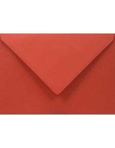 Woodstock Envelope C5...