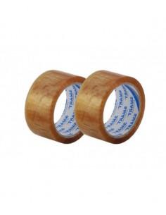 Adhesive Tape SMART Natural...