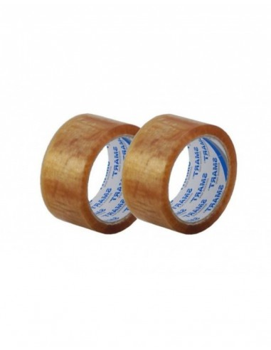 Adhesive Tape SMART Natural Rubber...