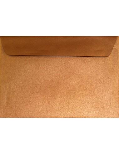 Sirio Pearl Envelope C6 Gummed...