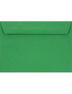 Burano Envelope C6 Gummed...